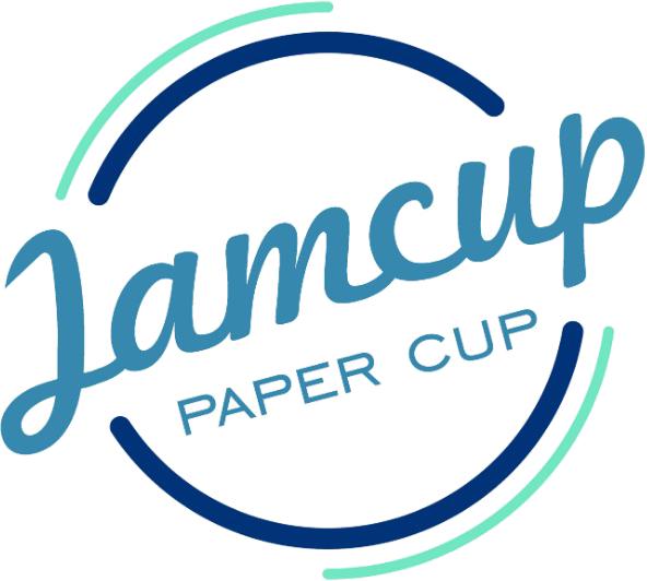 لیوان کاغذی جام کاپ